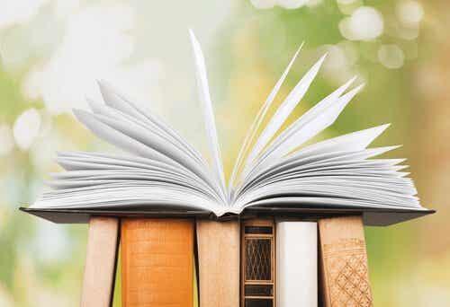 Książka, która skłania do zmian - 3 przykłady