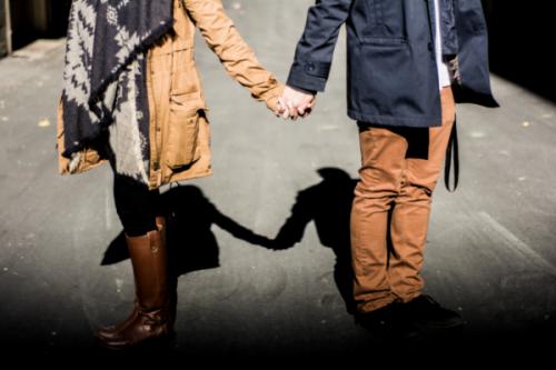 Komunikacja w związku: jak ją poprawić?