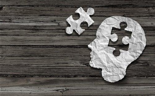 Dwa systemy myślenia Kahnemana