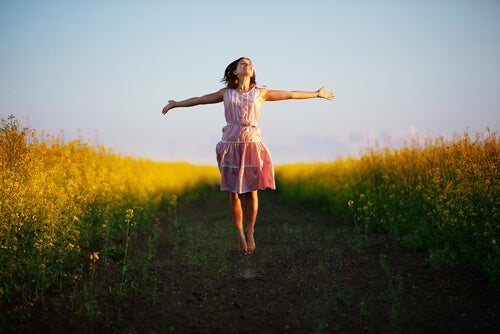 Bycie najlepszym wcale nie zapewnia prawdziwego szczęścia