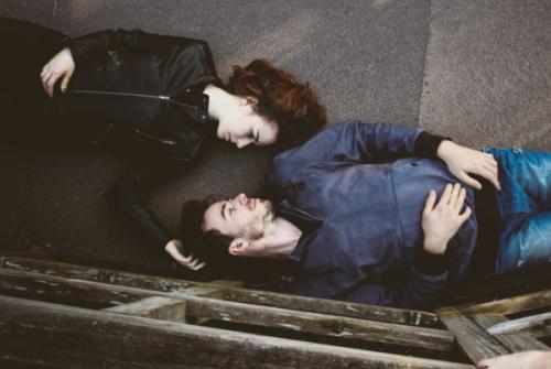 Miłość romantyczna: paradoksy i mity