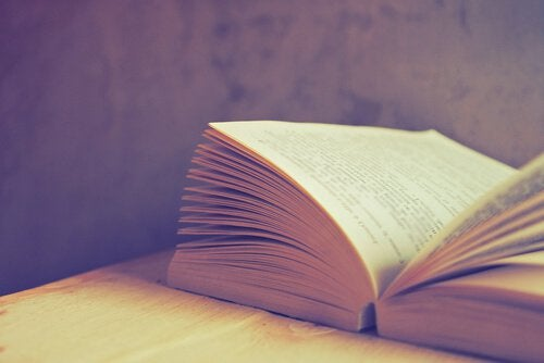 Dzisiejsze społeczeństwo – 7 znakomitych książek
