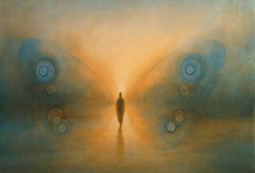 Inteligencja emocjonalna u ludzi – trzy charakterystyczne cechy