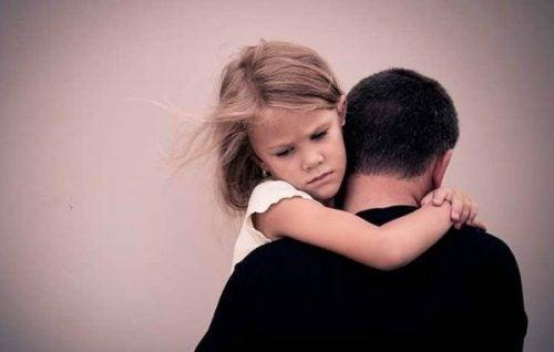 Odporność na frustrację - naucz tego swoje dzieci