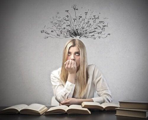 Błędy w myśleniu – jakie popełniamy i jak ich unikać?