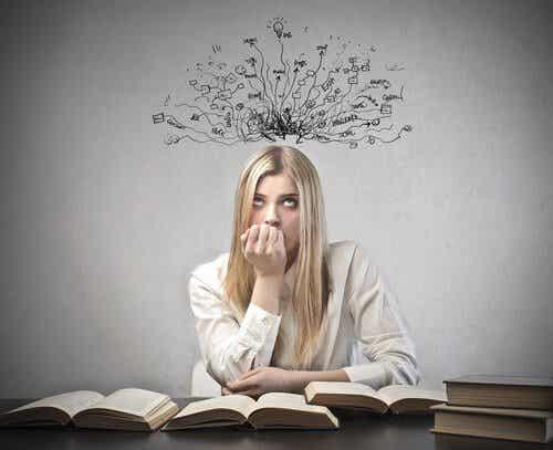 Błędy w myśleniu - jakie popełniamy i jak ich unikać?