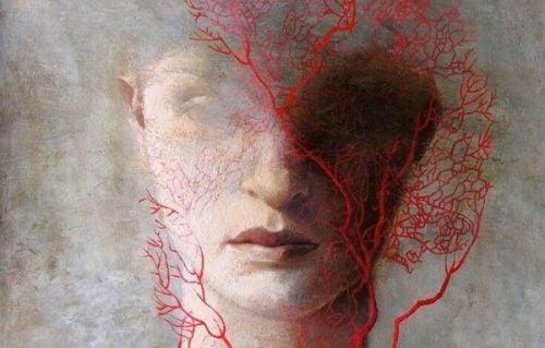 Przemoc emocjonalna rani twoją duszę