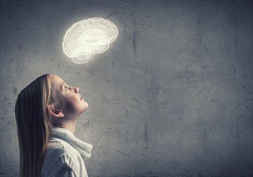 Mózg dziecka – stymulacja pobudzająca rozwój