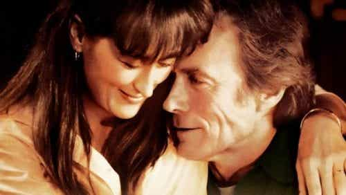 Miłość i nostalgia - 3 filmy, które o tym opowiadają