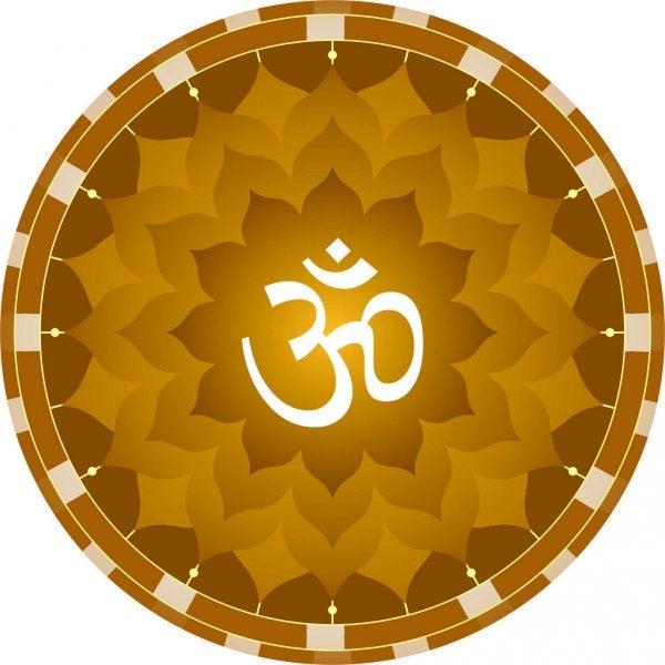 Sutra serca: buddyjski tekst pełen mądrości