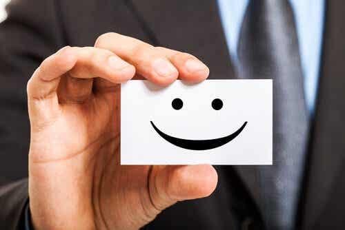 Szczęśliwy pracownik - kilka podstawowych przykazań