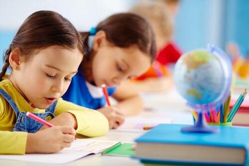 Metoda Kumona - odkryj nowy sposób uczenia się
