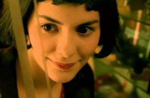 Film poruszajacy istotne wartości - Amelia