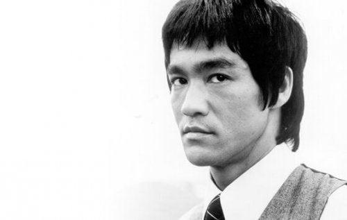 Bruce Lee o adaptacji: 7 zasad mistrza sztuk walki