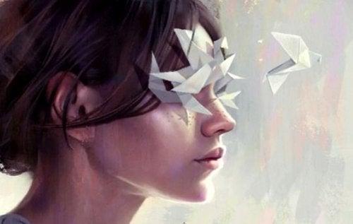 Ciche dni: psychologiczne nadużycie w przebraniu