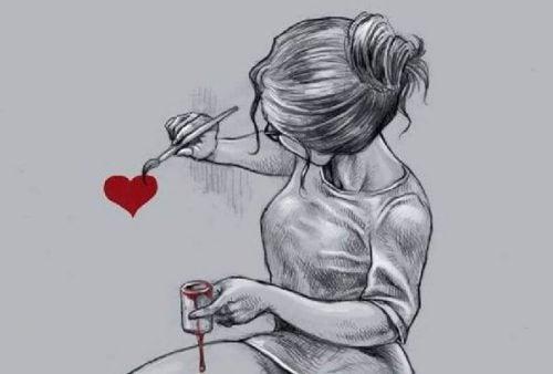 Gdy ktoś każe ci czekać, pozwól mu odejść
