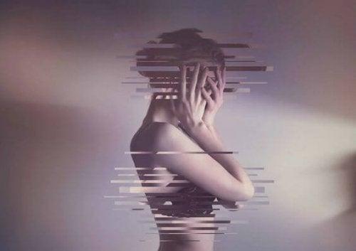Manipulacja emocjonalna: rozwiązanie konfliktu wewnętrznego
