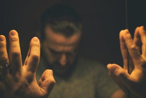 Syndrom męskiej nadpobudliwości – prawdziwy kryzys wieku średniego