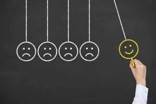 Wizyta u psychologa: przydatne porady, jak ją najlepiej wykorzystać