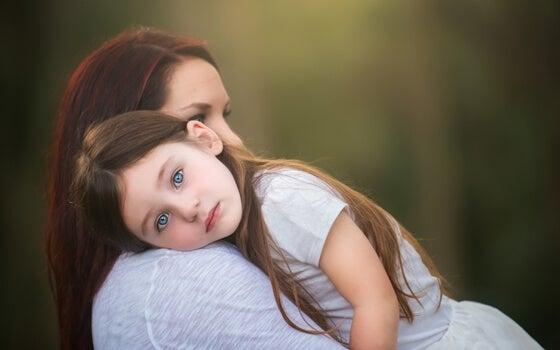 Wychowanie bez krzyku, z sercem i odpowiedzialnością