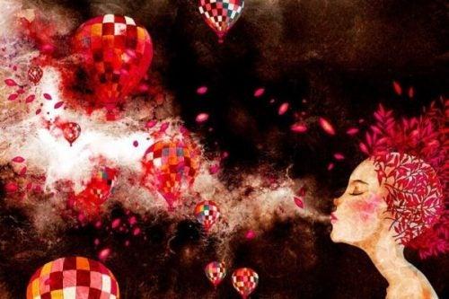 Inteligencja emocjonalna – według Daniela Golemana