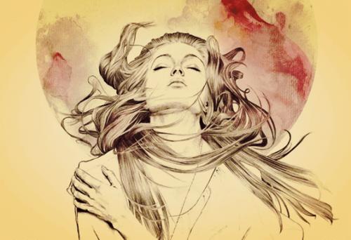 Odwaga i cierpienie – zawsze idą ze sobą w parze