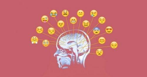 Emocje - najlepsze ćwiczenia służące radzeniu sobie z nimi