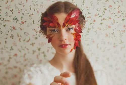 Grzeczna dziewczynka - droga córko, wcale nie musisz taka być