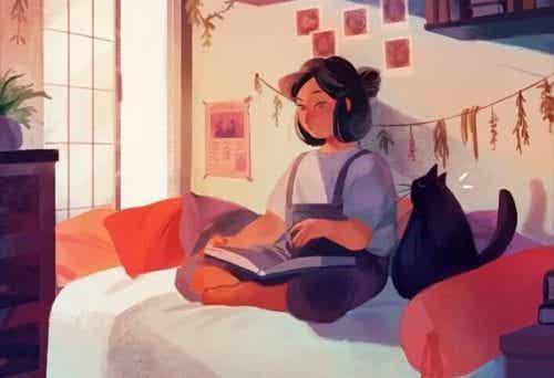 Książka o mnie - To ja piszę, przepisuję i dodaję nowe rozdziały