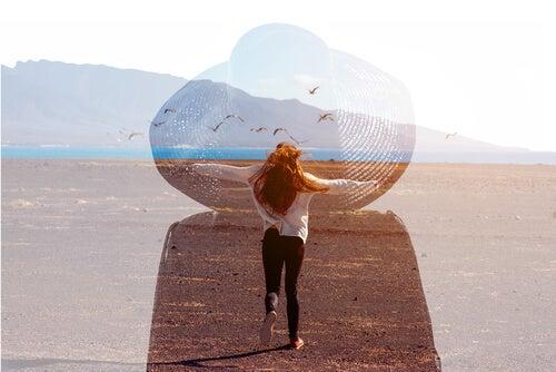Psychoterapia Gestalt: przestań marzyć, zacznij żyć