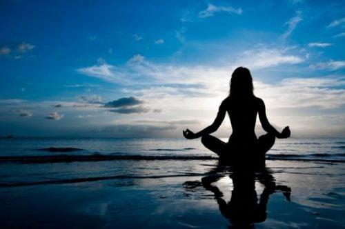 Mindfulness - założenia