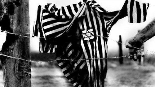 Pasiak z Auschwitz