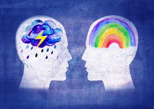 Ekpatia – czym jest i jakie ma znaczenie dla Ciebie?