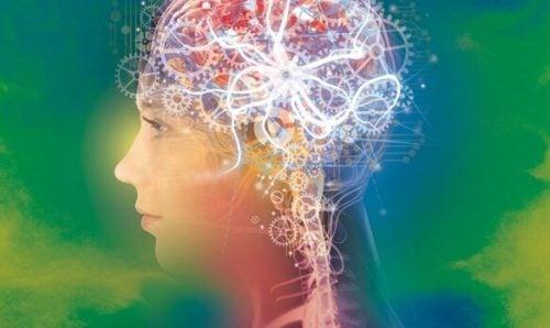 Psychologia pozytywna – 7 książek o zmianie życia na lepsze