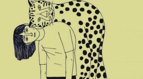 Toksyczna przyjaźń – jak poznać, że Was łączy