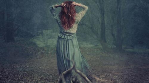 Depresja ukryta – jak rozpoznać, że ktoś na nią cierpi?