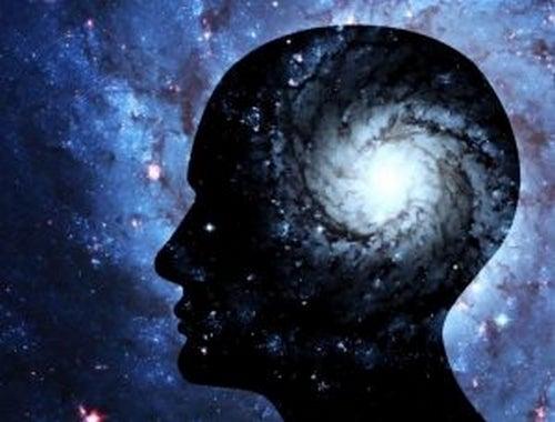 Umysł – 7 sposobów, by go wytrenować