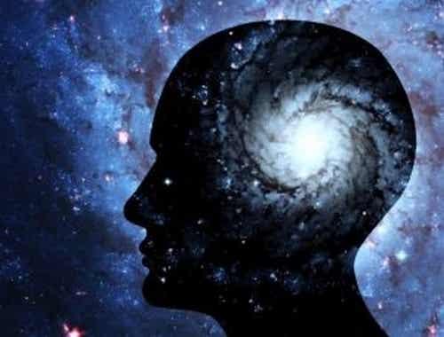 Umysł - 7 sposobów, by go wytrenować