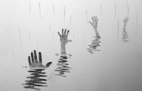 Uzależnienie emocjonalne – co się za nim kryje?