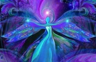 Wyobrażenie duszy