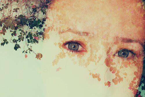 Prozopagnozja: Widzę Cię i znam, ale nie rozpoznaję Twojej twarzy