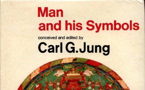 Człowiek i jego symbole.