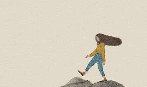 Zanik pamięci - czy może zostać wywołany przez stres?