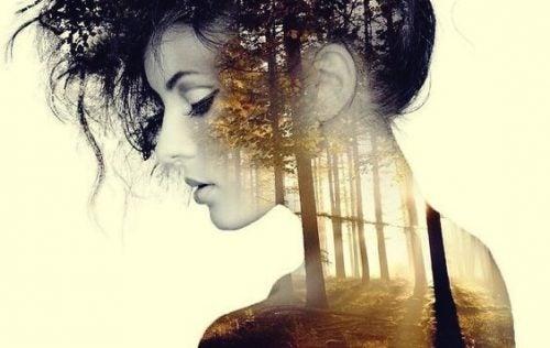 Chwile ciszy i samotności – co dzieje się z nami po 30 minutach