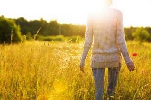 Motywacja i doskonalenie siebie – 34 cytaty