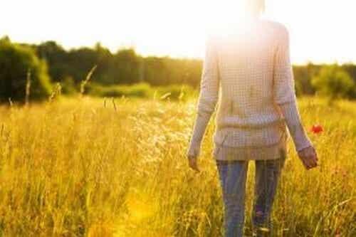 Motywacja i doskonalenie siebie - 34 cytaty