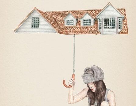 dom-parasol