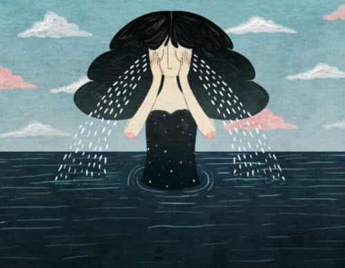 Pokonać ból po stracie bliskiej osoby – 11 pytań i odpowiedzi
