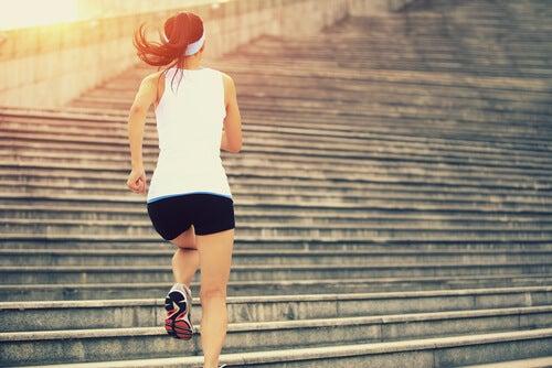 Psychologia sportu - dlaczego ci, którzy nie są sportowcami powinni dbać?