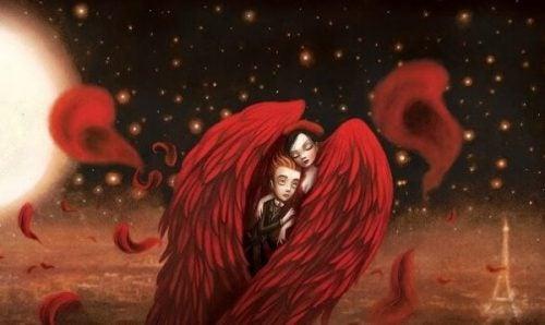 Chemia miłości: dlaczego się zakochujemy?